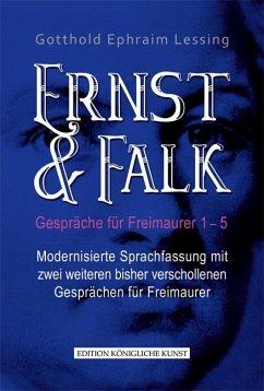 Ernst & Falk