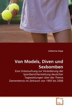 Von Models, Diven und Sexbomben