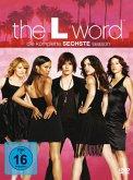 The L Word - Season 6