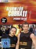 Alarm für Cobra 11 - Staffel 19 (2 Discs)
