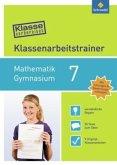 Klasse vorbereitet Mathematik 7 - Gymnasium