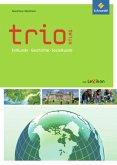 Trio Atlas. Nordrhein-Westfalen