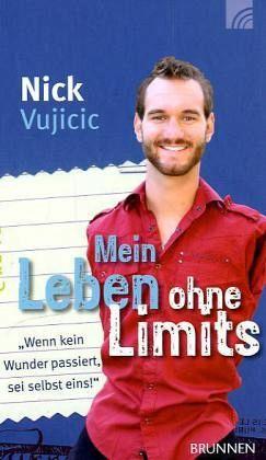 Ohne Limits