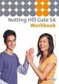 Notting Hill Gate 5 A. Workbook