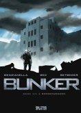 Reminiszenz / Bunker Bd.3