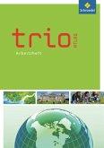 Trio Atlas. Arbeitsheft.