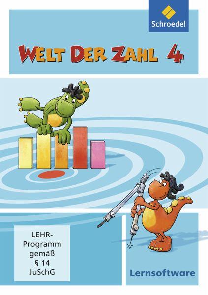 Ausgabe 2015 Lernsoftware Lernsoftware 1 Auf Cd-rom Cd-rom Softw Bildung, Sprachen & Wissen Computer, Tablets & Netzwerk VertrauenswüRdig Welt Der Zahl
