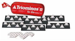 Triominos (Spiel) To Go Family