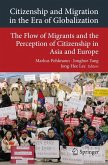 Citizenship and Migration in the Era of Globalization