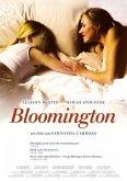 Bloomington, 1 DVD (englisches OmU)