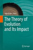The Theory of Evolution and Its Impact