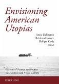 Envisioning American Utopias