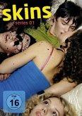 Skins-Staffel 1