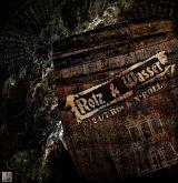 24/7 Rock'N'Roll