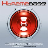 Xtreme Bass!