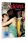 Skins-Staffel 2