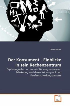 download Interkulturelles Training: Trainingsmanual zur Förderung interkultureller Kompetenzen in der