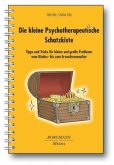 Die kleine Psychotherapeutische Schatzkiste - Teil 1
