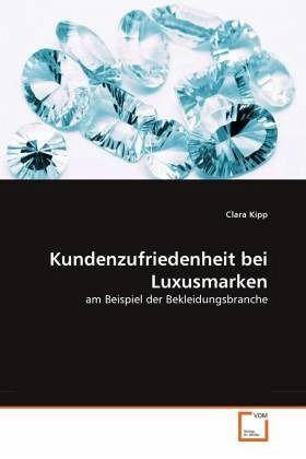 read Okologie: Ein Lehrbuch