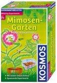Kosmos 657031 - Mimosen Garten