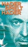 Hader spielt Hader, 1 DVD