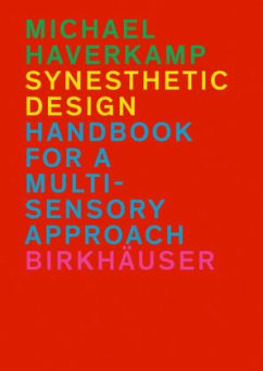 Synesthetic Design