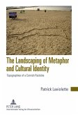 The Landscaping of Metaphor and Cultural Identity