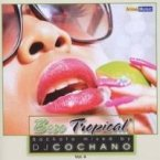 Beso Tropical Vol.4