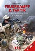 Feuerkampf und Taktik