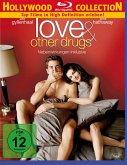 Love & Other Drugs – Nebenwirkungen inklusive