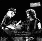 Rockpalast:Blues Rock Legends Vol.3