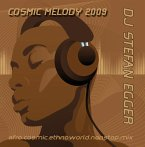 Cosmic Melody 2009