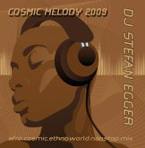 Cosmic Melody 2009