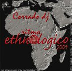 Ritmo Ethnologico 2009