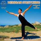 Meridian Stretching, 1 Audio-CD + Begleitheft
