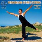 Meridian Stretching, 1 Audio-CD + Begleitheft