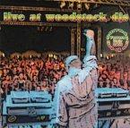 Woodstock Djs 2006