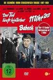 Die legendäre Krimi-Straßenfeger-Trilogie (3 Discs)