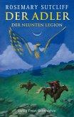 Der Adler der Neunten Legion