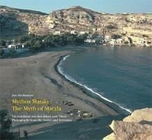 Mythos Matala / The Myth of Matala
