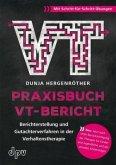 Praxisbuch VT-Bericht