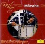 Best Of Märsche (Elo)