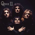 Queen 2 (2011 Remaster) Deluxe Edition
