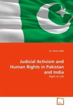 judicial activism and legal aid in india Judicial activism in india  legal cases in india  it is imperative that the judiciary is kept as sacrosanct as possible without being drawn into the fire of judicial activism that can then .
