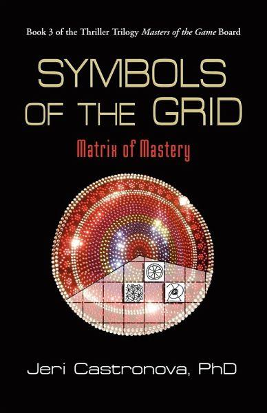 books about the matrix trilogy pdf