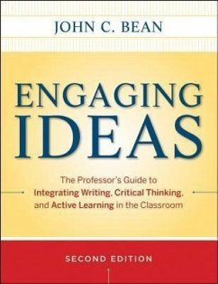 Engaging Ideas