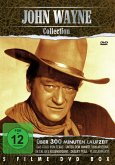 John Wayne Collection (5 Discs)