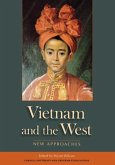 Vietnam and the West