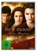 New Moon - Biss zur Mittagsstunde (Einzel-Disc)