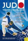 Judo - Trainer-C-Ausbildung